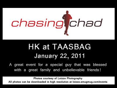 00-chasing-chad