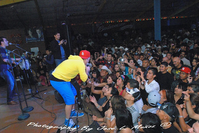 2011-03-13-109