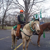HAMT St Partrick s Day Parade 007