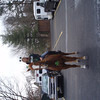 HAMT St Partrick s Day Parade 003