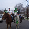 HAMT St Partrick s Day Parade 019