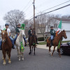 HAMT St Partrick s Day Parade 016