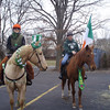 HAMT St Partrick s Day Parade 005