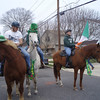 HAMT St Partrick s Day Parade 011