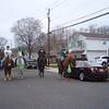 HAMT St Partrick s Day Parade 017