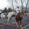 HAMT St Partrick s Day Parade 008