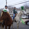 HAMT St Partrick s Day Parade 020