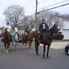 HAMT St Partrick s Day Parade 015