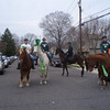 HAMT St Partrick s Day Parade 018