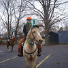 HAMT St Partrick s Day Parade 004