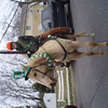HAMT St Partrick s Day Parade 013