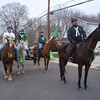 HAMT St Partrick s Day Parade 014