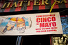 2011-05 Cinco de Mayo resident drinks @ Mad Hatter 19