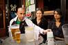 2011-05 Cinco de Mayo resident drinks @ Mad Hatter 13