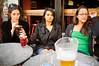 2011-05 Cinco de Mayo resident drinks @ Mad Hatter 02