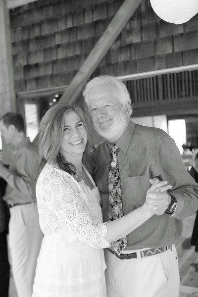 Andrea&Bruce 574