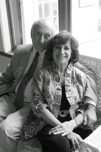 Andrea&Bruce 408