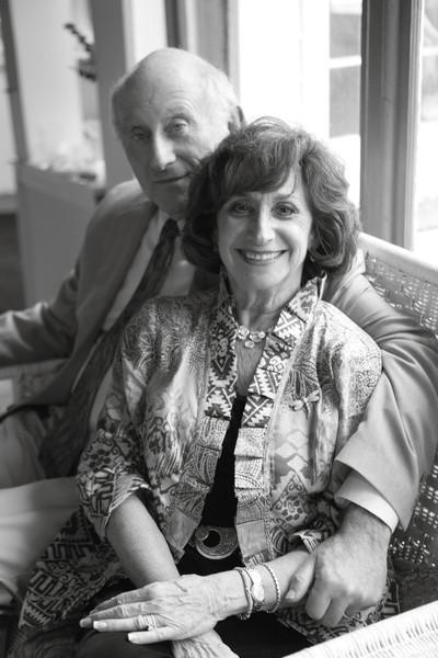 Andrea&Bruce 406