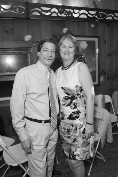 Andrea&Bruce 738