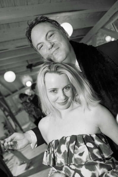 Andrea&Bruce 659