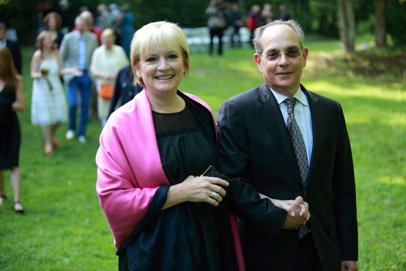 Andrea&Bruce 262