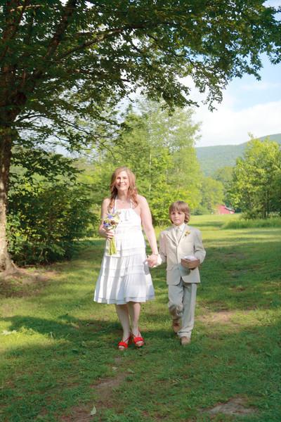 Andrea&Bruce 192