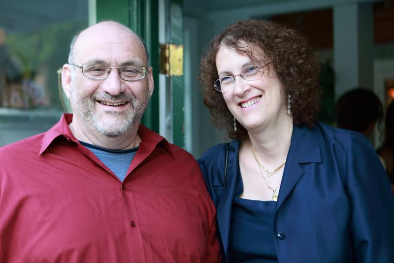Andrea&Bruce 387