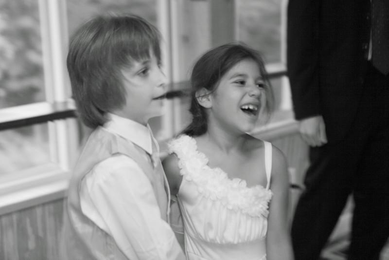 Andrea&Bruce 639