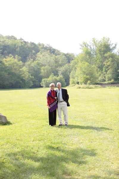 Andrea&Bruce 155