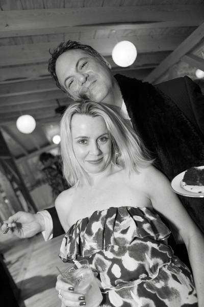 Andrea&Bruce 660