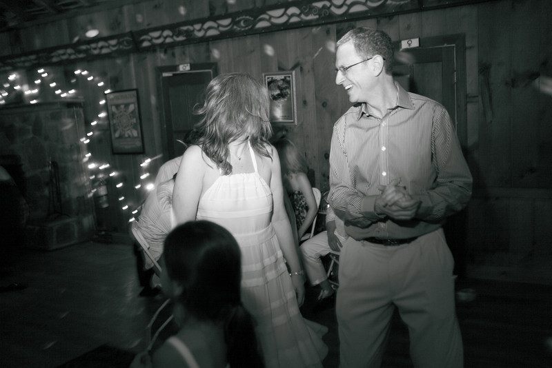 Andrea&Bruce 698