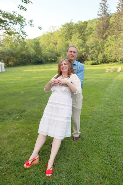 Andrea&Bruce 445