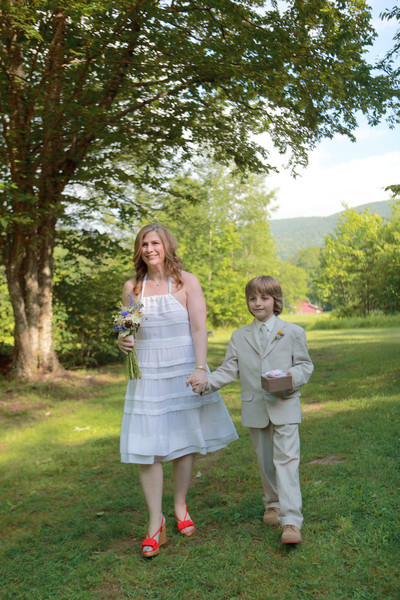 Andrea&Bruce 194