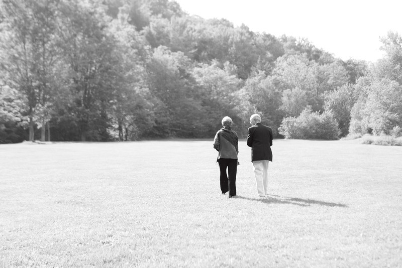 Andrea&Bruce 156