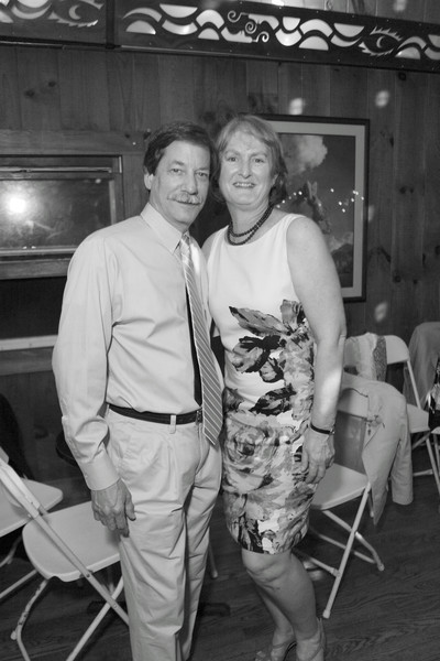 Andrea&Bruce 739