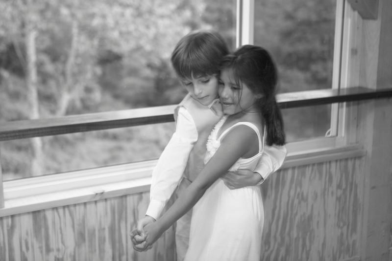 Andrea&Bruce 638
