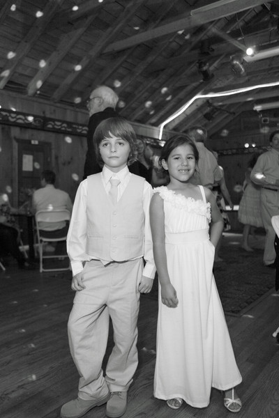 Andrea&Bruce 730