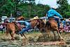 2011-06-02 Montgomery Rodeo 103