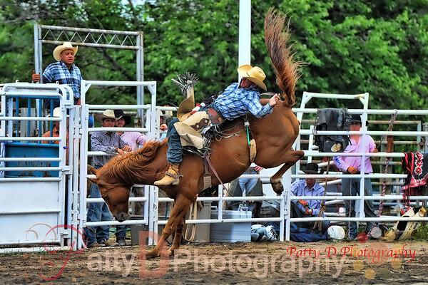 2011-06-02 Montgomery Rodeo 84 - JPEG