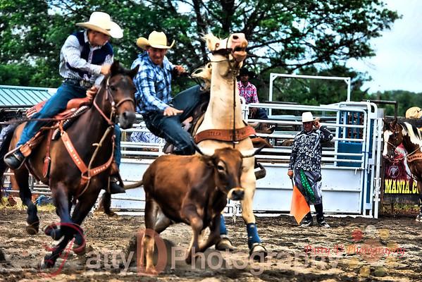 2011-06-02 Montgomery Rodeo 120