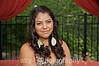 2011-06-14 Sabrina Graduation 129