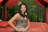 2011-06-14 Sabrina Graduation 131
