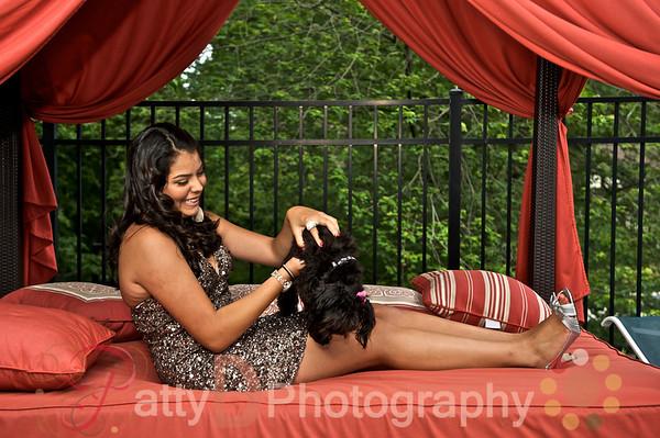 2011-06-14 Sabrina Graduation 110