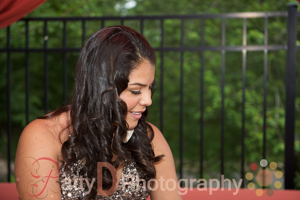 2011-06-14 Sabrina Graduation 121