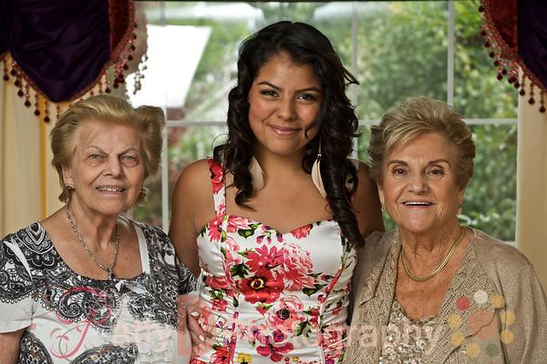 2011-06-14 Sabrina Graduation 51