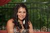 2011-06-14 Sabrina Graduation 122