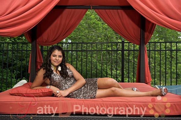 2011-06-14 Sabrina Graduation 113