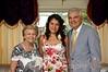 2011-06-14 Sabrina Graduation 43