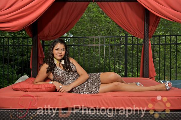 2011-06-14 Sabrina Graduation 112