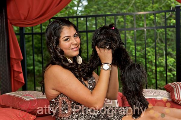 2011-06-14 Sabrina Graduation 111